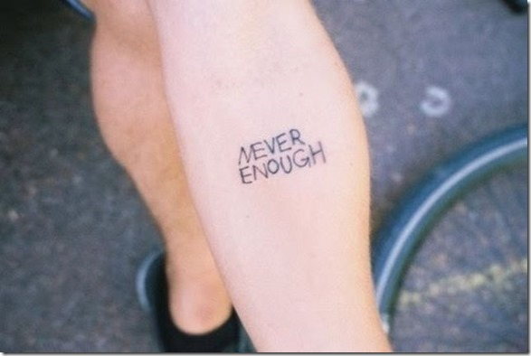tattoos-text-awesome-19