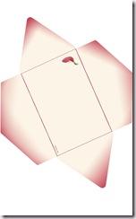 Ursinho_ForeverFriends-13-14 envelope
