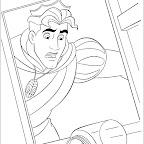 Dibujos princesa y el sapo (13).jpg
