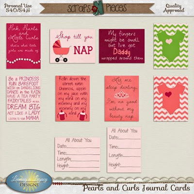 LLD_P&C_PREVIEWJOURNALCARDS