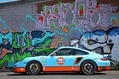 Cam-Shaft-Porsche-997-Turbo-7[2]