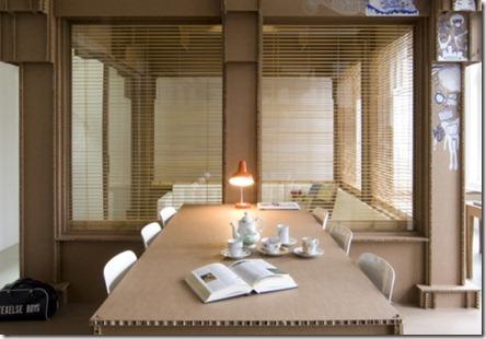 Joost-Van-Bleiswijk-Nothing-Cardboard-Office-3-537x344