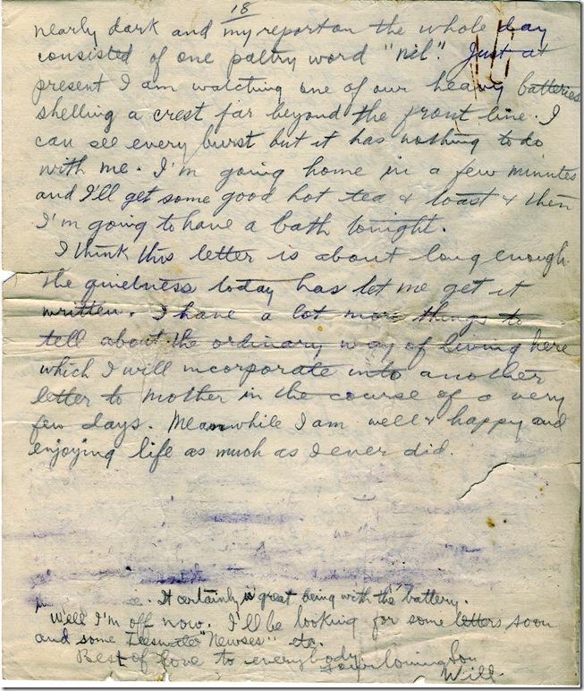 24 Feb 1917 18