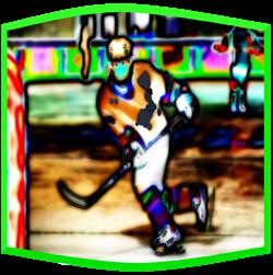 HockeyDream