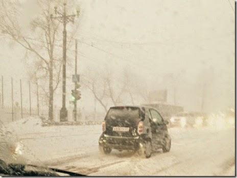 russian-winter-fun-001