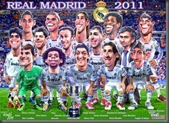 REAL-MADRID-2011-msolat7[2][2][2]
