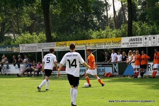 sss 18 familie en sponsorentoernooi 05-06-2011 (23).JPG
