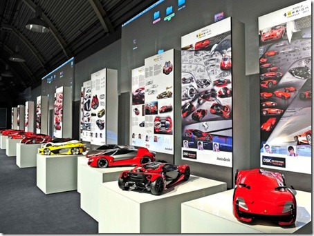 Ferrari-World-Design-Contest-2011
