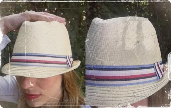 sombrero 4