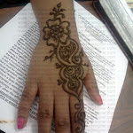 Hennadone at Salisbury University By Hennadesigner 3-11-2011 4-31-29 PM.jpg