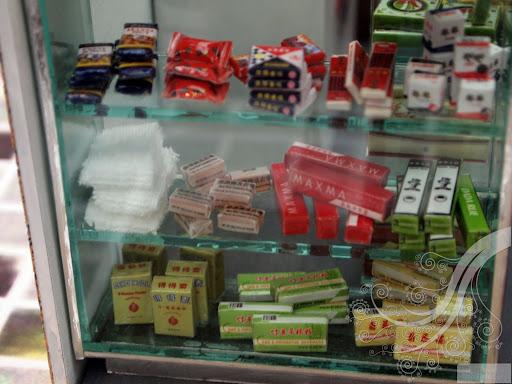 rios_minihk_stores_11.jpg