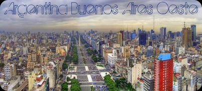 Buenos_Aires_-_Monserrat_-_Avenida_9_de_Julio-12