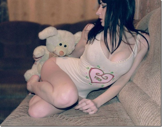 russia-love-social-girls-41
