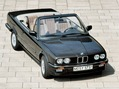 BMW-E30-3-Series-Convertible-10