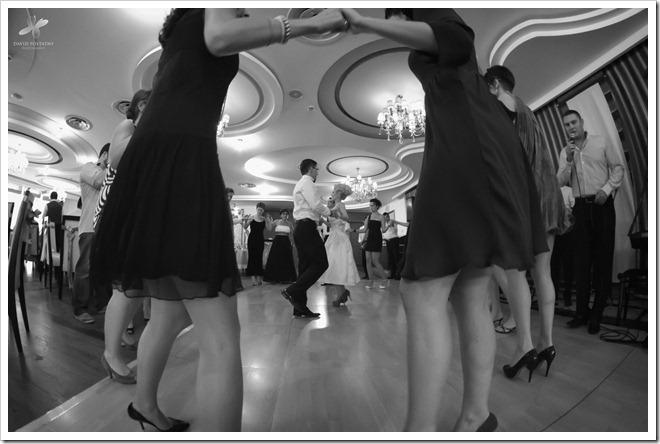 C&D Vjenčanje fotografija Wedding photography Fotografie de nunta Fotograf profesionist de nunta Love Story Romance (76)