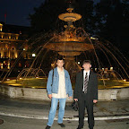 Poseta Goran jun 2007 (58).JPG
