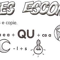 FRASES ESCONDIDAS - SOL2.jpg