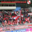 Tschechien - Oesterreich, 3.6.2014, 11.jpg