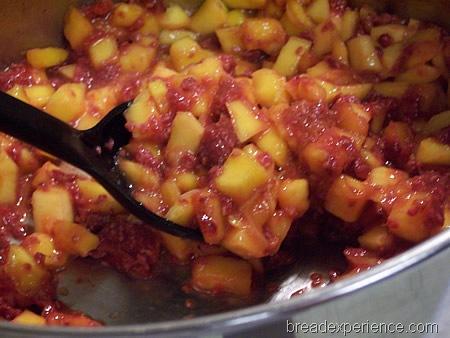 mango-raspberry-jam 006