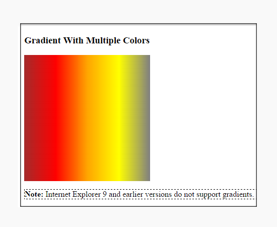 css3-gradient-multiple-colors