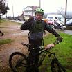 Vigo_bike_Contest_2014 (31).JPG