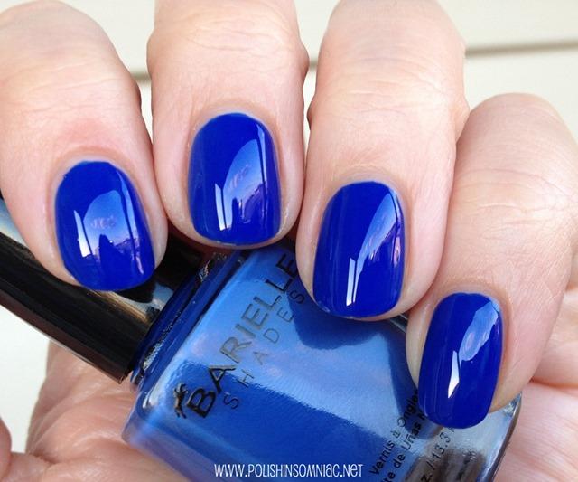 Barielle Blue Capri (2)