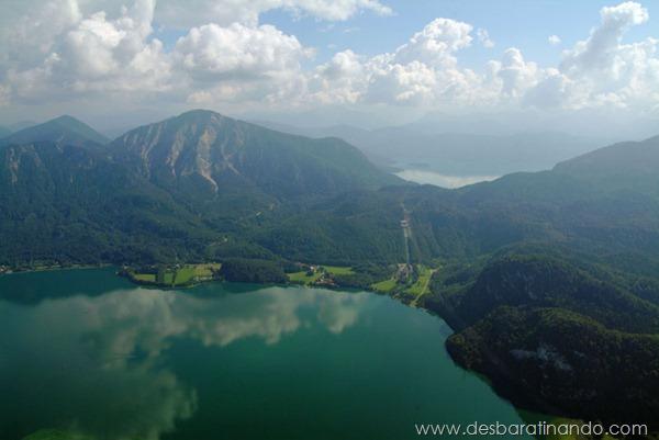 fotos-aereas-landscapes-paisagens-desbaratinando (14)