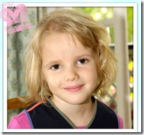 detskij-makiyazh-grim-princessa-1