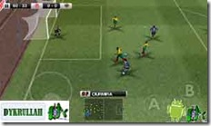 Download Game Pes 2012 Android