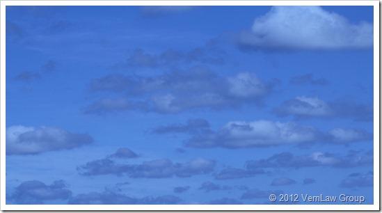 CloudyMessagesIMG_1739