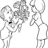 1266577874_Valentines_Day_48.jpg