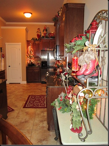 Christmas 2011 187