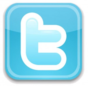 Twitter-Logo-300x293.jpg