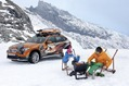 BMW-Concept K2-Powder-Ride-54