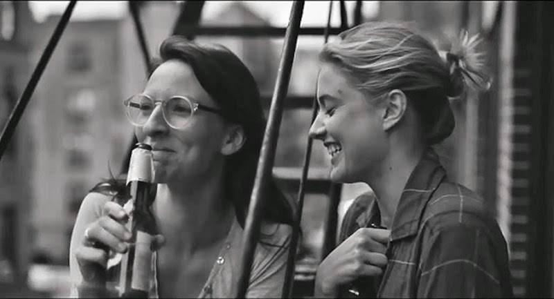 frances_ha-still_2