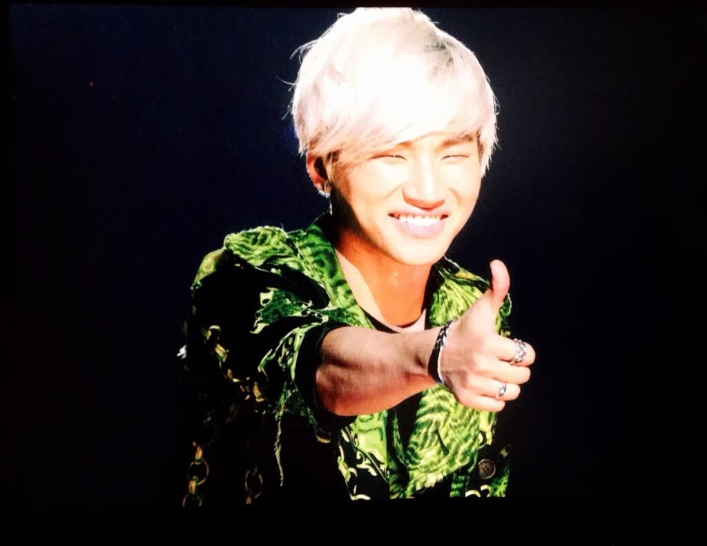 Big Bang - VIP Japan Fanclub Event - 2012 - Fantastic Babys Photobook - YoooouBB - 09.jpg