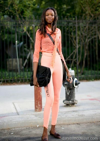 street-fashion-high-waist-pants-1