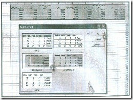 excel89-3