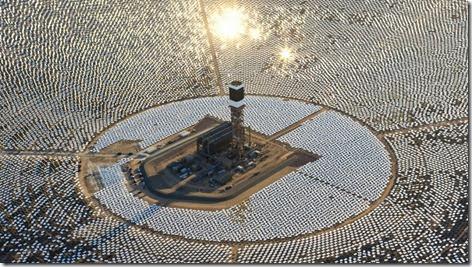 planta solar 1