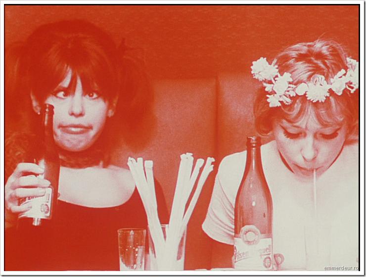 Sedmikrásky daisies 1966 emmerdeur_87