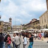 Verona_130528-023.JPG
