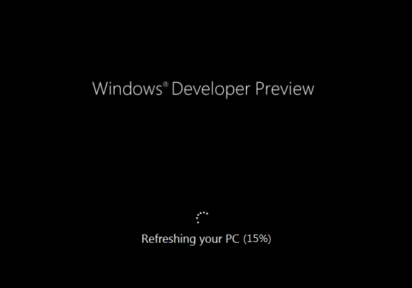 windows-8-refresh-6