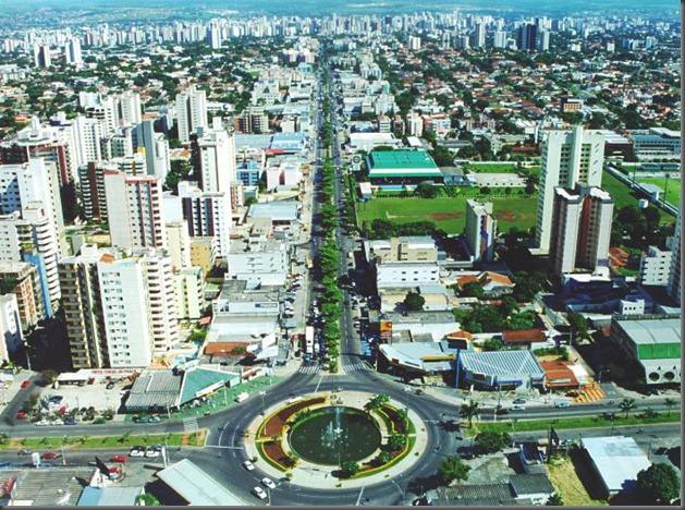 Goiânia GO - 15