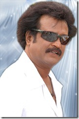 super_star_rajini_kanth