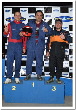 Vencedores da IV etapa (4)