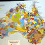 Over 500 Traditional Aboriginal Countries in Australia - Oak Beach, Australia