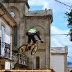 DHU_Villa_de_Sarria_2014 (268).jpg