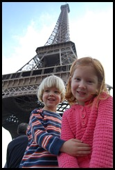 Eiffel_Tower_05