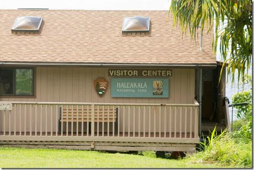 Maui 2013-13