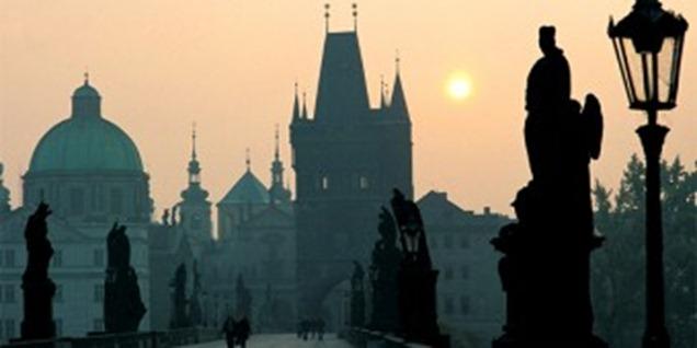 Prague-340x170